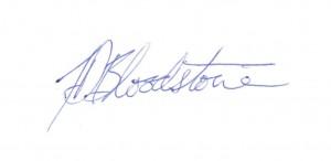 JD Bloodstone