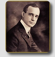 You are currently viewing Napoleon Hill's Carnegie Secret Revealed!