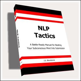 NLP Tactics